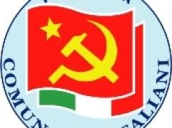 Reggio Calabria, PdCI replica a Filardo (ATAM) e Nucera (REGES) sulle mancate dimissioni