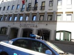 Reggio, resoconto attività anno 2016 della Polizia Ferroviaria