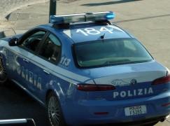 Reggio Calabria, fermate e sanzionate 15 prostitute