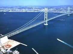 Riflessione di Giovanni Alvaro sulla proroga di due anni per il Ponte