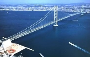 """Messina (IDV): """"Il Ponte sullo Stretto non s'ha da fare"""""""