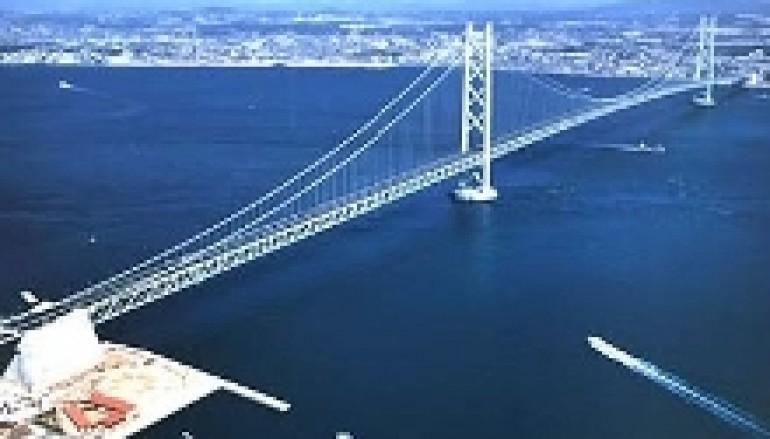 Giovanni Alvaro sulla convenzione universitaria pro Ponte sullo Stretto