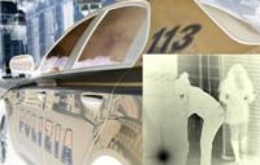 Reggio Calabria, fermate e sanzionate tre prostitute