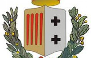 Provincia, il consigliere provinciale Giovanni Verduci si congratula con Roberta Cogliandro
