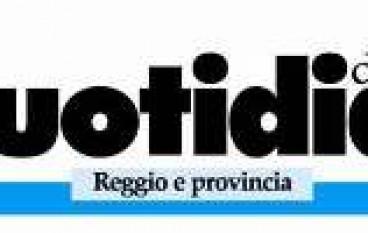 Giornalisti, Stato di agitazione al Quotidiano della Calabria