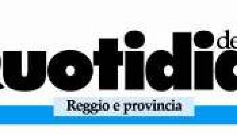 San Luca (RC), minacce ad un giornalista
