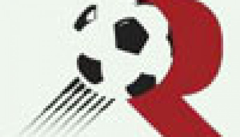 Reggina calcio, scambio Zizzari-Cascione