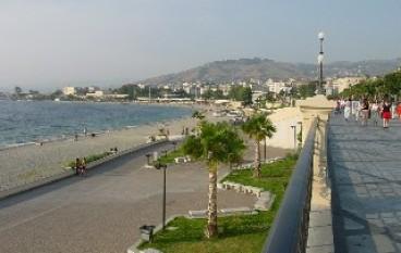 Nasce l'asilo aziendale della Provincia di Reggio Calabria