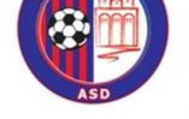 Rossanese – Mazara 0 – 3