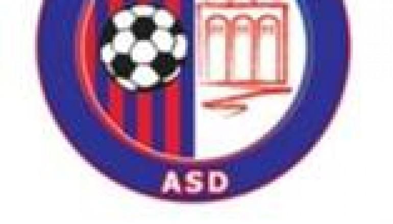 Modica-Rossanese 3-1