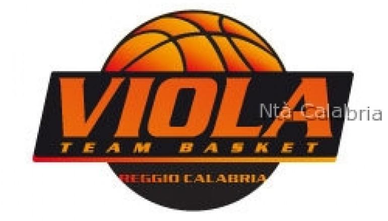 Basket: la Viola supera Ferentino