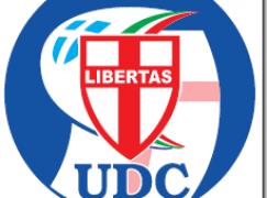 """Reggio, l'Udc aderisce alla manifestazione """"No 'Ndrangheta"""""""