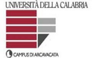 Università della Calabria, l'Ateneo è tra i migliori posti