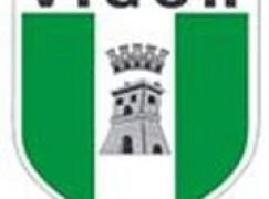 Lega Pro 2: Vigor Lamezia-Martina 0-0, Vigor contestata