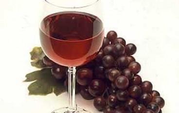Festa del vino a Lungro