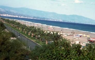 Bianco, Reggio Calabria