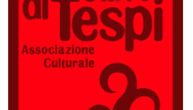 Bagnara (RC), nuovo spettacolo per la compagnia calabrese Carro di Tespi