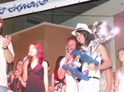 """Melito Porto Salvo (Rc), successo per la prima festa del """"Paese Vecchio"""""""