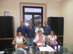 Gioia Tauro (Rc), il comitato spontaneo dei cittadini a difesa dell'ambiente