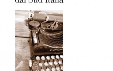 """Reggio Calabria, presentazione """"Corrispondenze dal Sud Italia"""""""