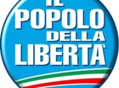 """Reggio Calabria, Franco Germanò: """"Luigi Tuccio nobile e grande Uomo"""""""