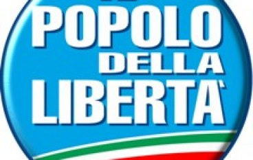 """Naccari (PDL): """"Ogni calabrese faccia sua parte per sviluppo Regione"""""""