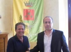 Gioia Tauro (Rc), Savastano ringrazia il sindaco Bellofiore