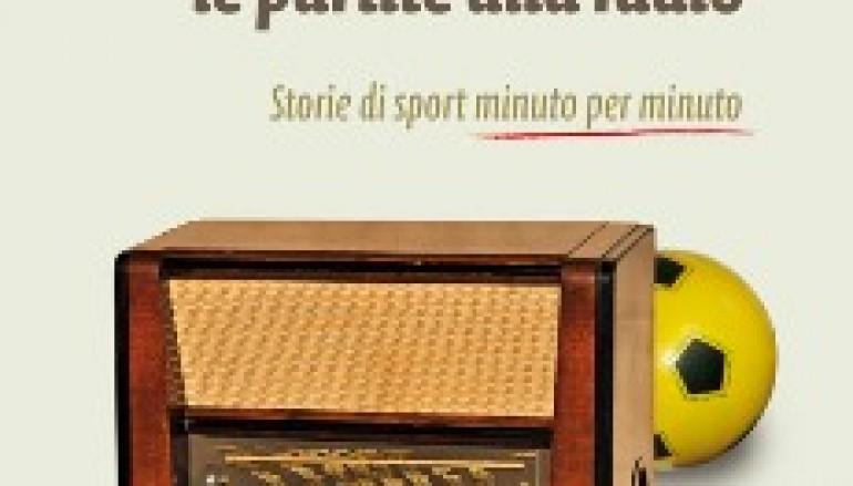 La Calabria nel grande calcio alla radio minuto per minuto