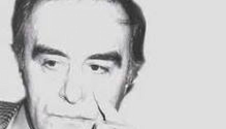 Anniversario della tragica scomparsa del Giudice Antonino Scopelliti