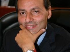 Provincia di Reggio Calabria, in appalto 2,5 Mln di € di interventi nel settore della viabilità