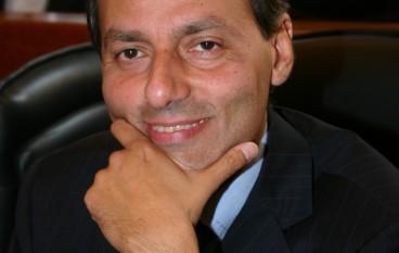 Reggio Calabria, l'Assessore alla viabilità Battaglia risponde alle ingiuste valutazioni