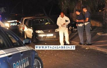 'Ndrangheta, perquisizioni in tutto il reggino alla ricerca di armi