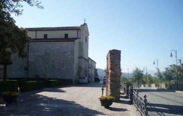 """Bisignano (Cs), primo concorso Nazionale di Liuteria """"Città di Bisignano"""""""