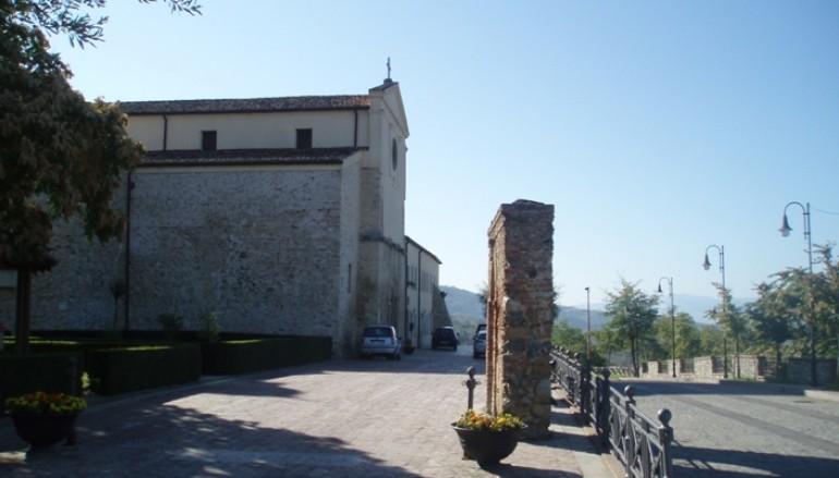 """Bisignano (CS), nuovo movimento """"Città in comune"""" nel'interesse della collettività"""