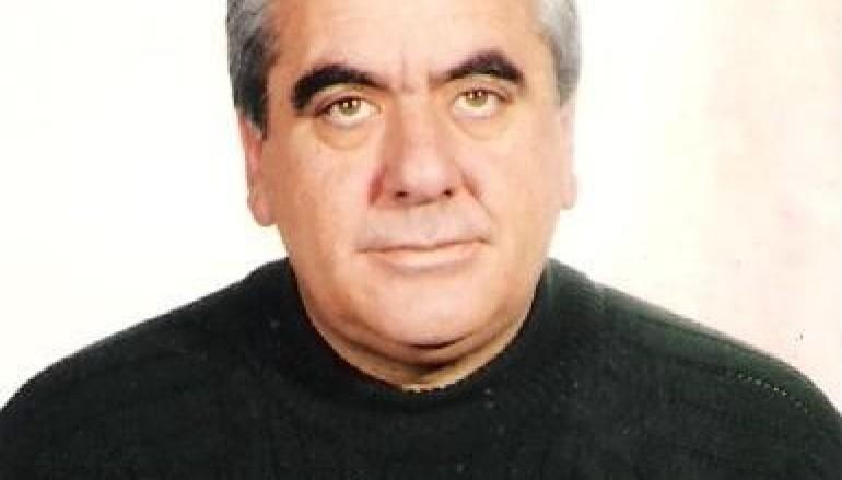 Un uomo buono: Bruno Zuccalà