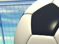 Coppa Italia di Serie D, il quadro completo