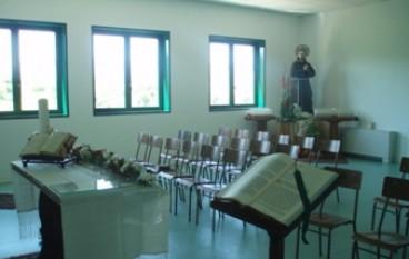 Bisignano (CS), probabile il ritorno dei Frati francescani di Sant'Umile