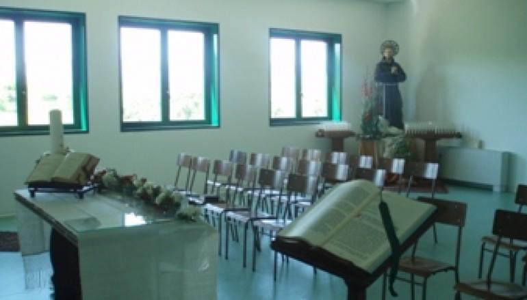 Bisignano (Cs), il Novenario in onore di Sant'Umile