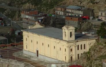 Roccaforte del Greco (RC), pubblicato il resoconto dell'attività amministrativa