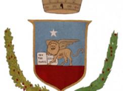 San Marco Argentano (Cs), partono i lavori di messa in sicurezza della scuola media