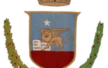 San Marco Argentano (CS), inaugurazione nuova sede della CIA (Confederazione Italiana Agricoltori)