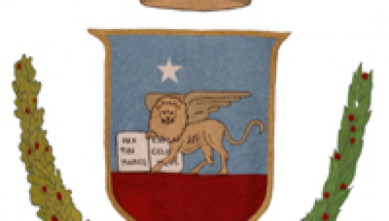 San Marco Argentano (Cs), seconda edizione della Partita del Re
