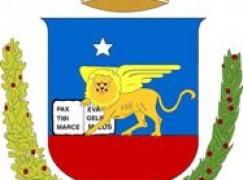San Marco Argentano per la donazione del cordone ombelicale e contro il diabete
