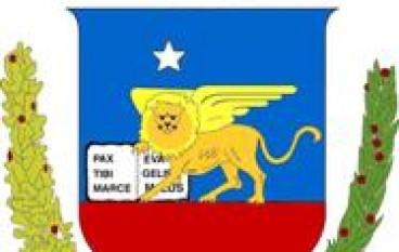 San Marco Argentano (CS), Il 22 gennaio consiglio comunale straordinario sull'ospedale Pasteur