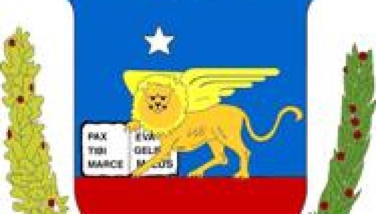 San Marco Argentano (CS), parte la messa in sicurezza delle scuole del comune