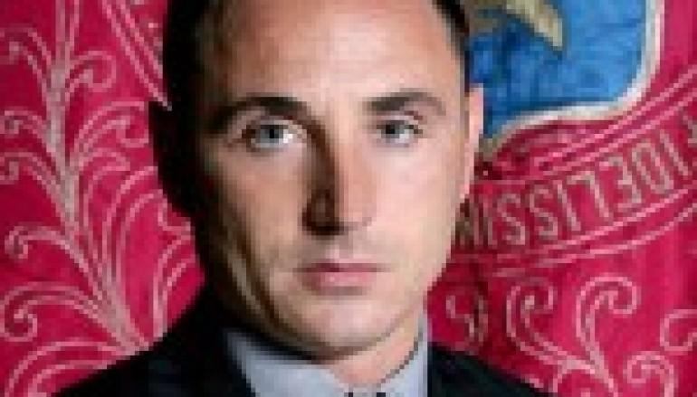 Attentato Di Landro, Berna esprime solidarietà al PG
