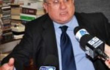 Reggio Calabria, dietro la bomba alla procura ci sarebbero contrasti interni all'ufficio