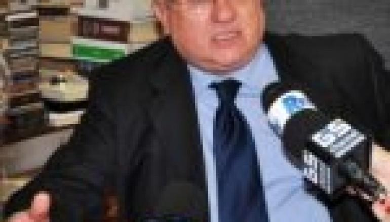 """Reggio Calabria, Di Landro: """"Clima meno vivibile in città"""""""