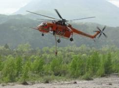 Belvedere Marittimo (Cs), soccorsi sette escursionisti