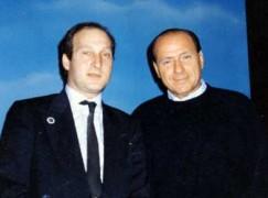 Nino Foti (Pdl), rammaricato per le dichiarazioni del Sen Vincenzo Speziale.